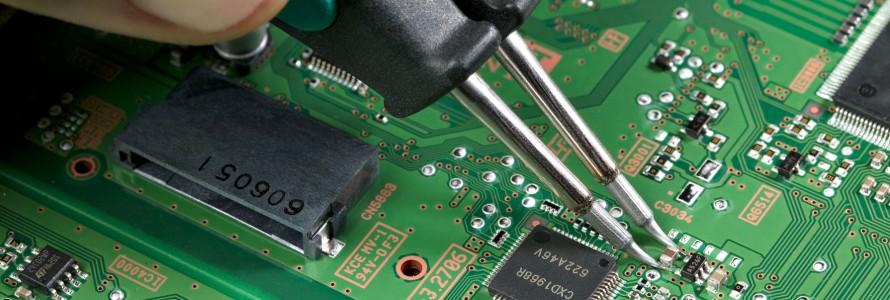 Wie funktioniert die elektronische Motorsteuerung? - Nordauto Service